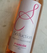 Rosé Seduction 2013
